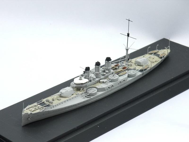 イタリア級戦艦 - Italia-class ...