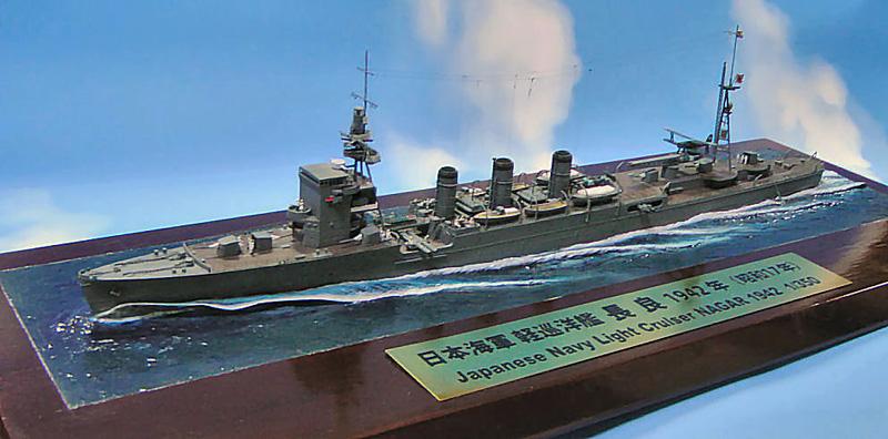軽巡洋艦の画像 p1_18