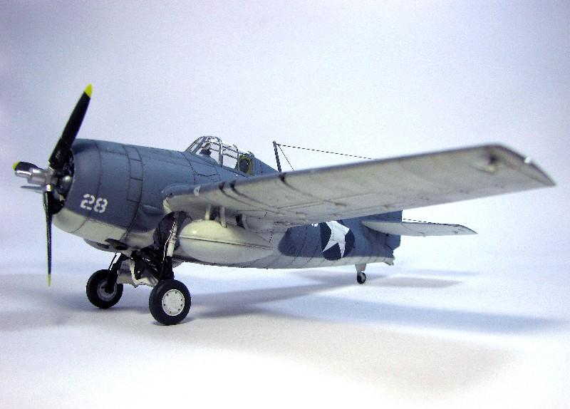 F4F (航空機)の画像 p1_27