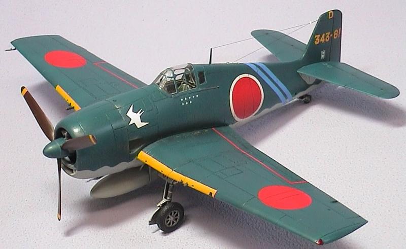 F6F (航空機)の画像 p1_29