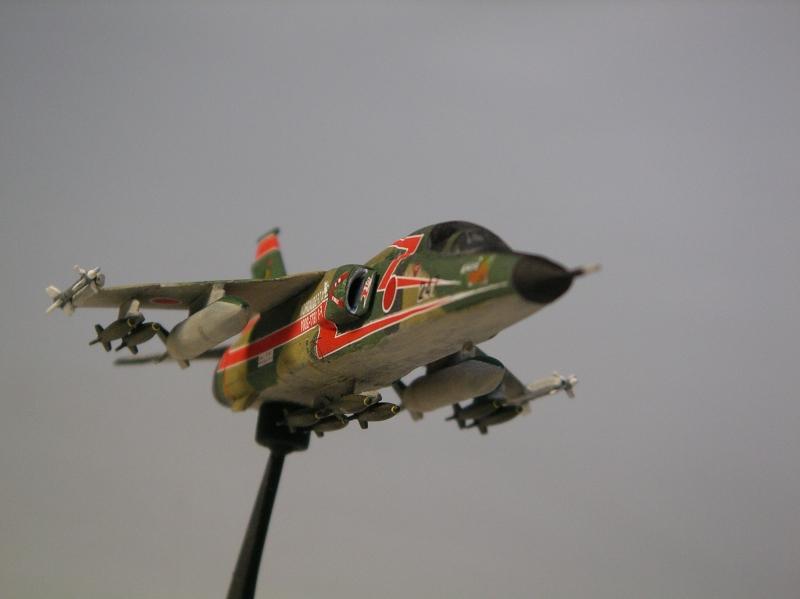 F 1 (航空機)の画像 p1_20