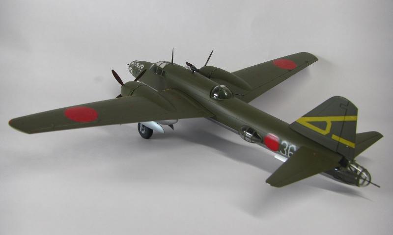 四式重爆撃機の画像 p1_26