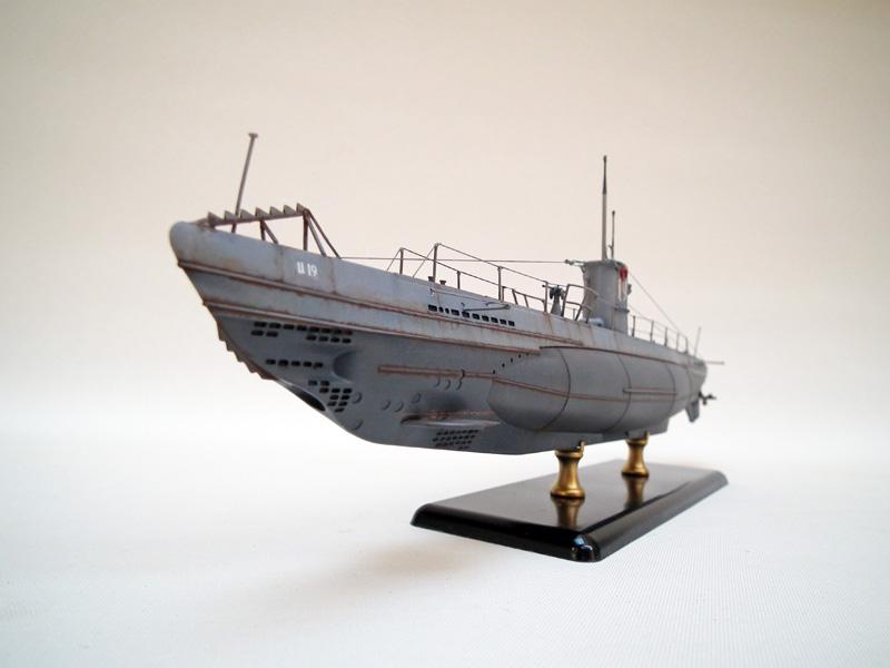 Uボートの画像 p1_34