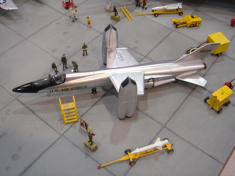 F 1 (航空機)の画像 p1_19