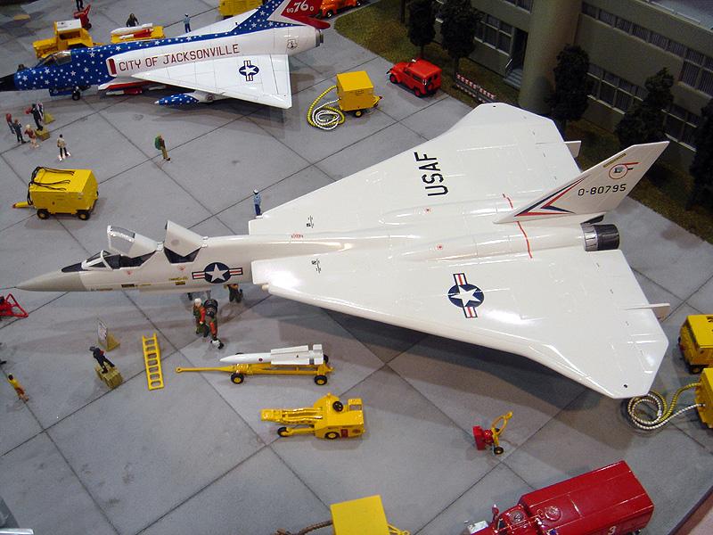 F 1 (航空機)の画像 p1_21